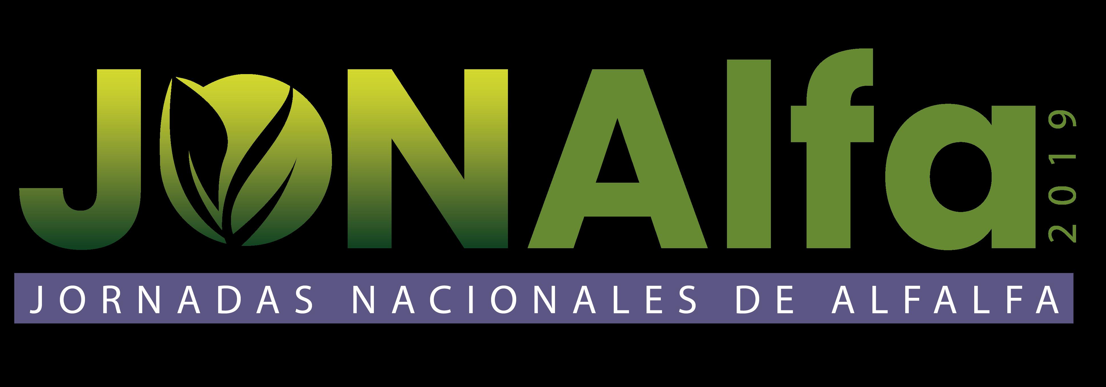 Resultado de imagen para jonalfa 2019. logo